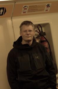 Noel in the EuroTunnel.CR2