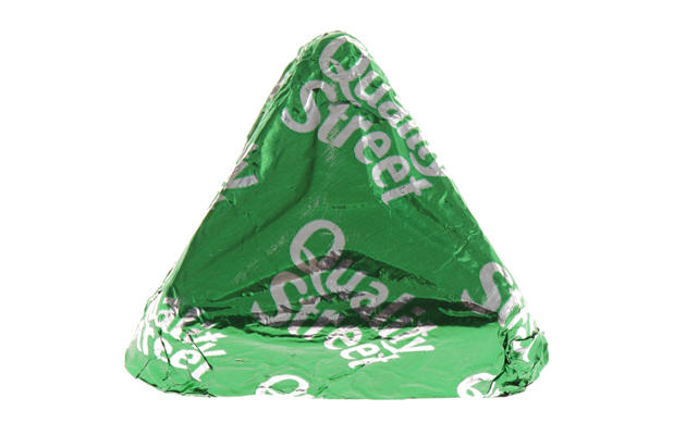 Quality-Street-green-triangle