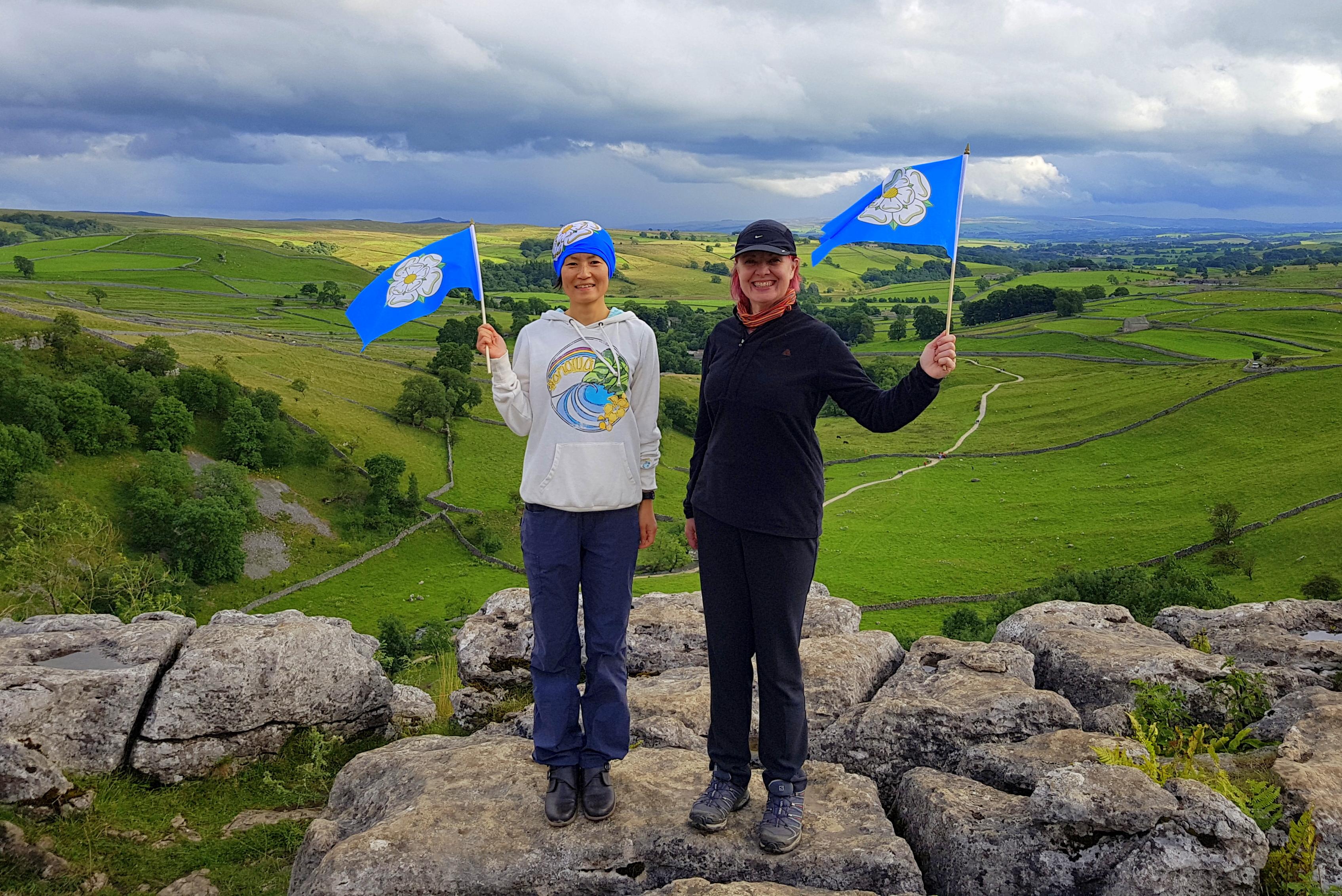 YorkshireDay17