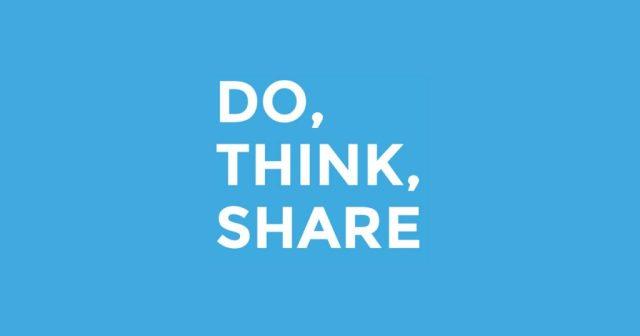 Do-Think-Share-FB-2-1024x538